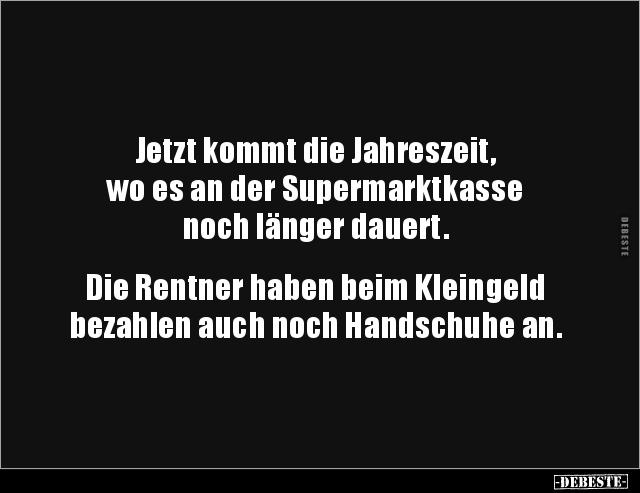 Schwarzer humor witze sarkastische SCHWARZER HUMOR