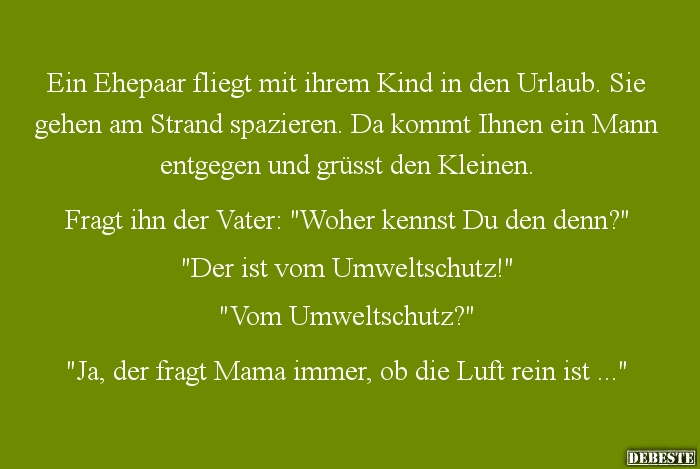 Lustige spr che zum urlaubsbeginn directdrukken - Spruch urlaub ...