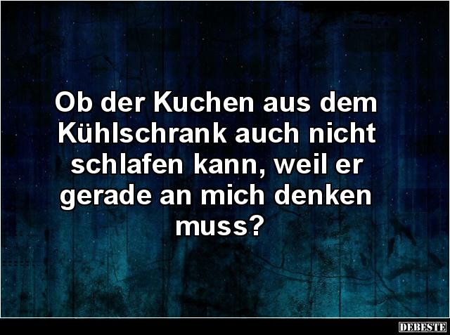Geliebte Kann Nicht Schlafen Bilder gallery - zalaces.bastelnmitkindern.info WV46