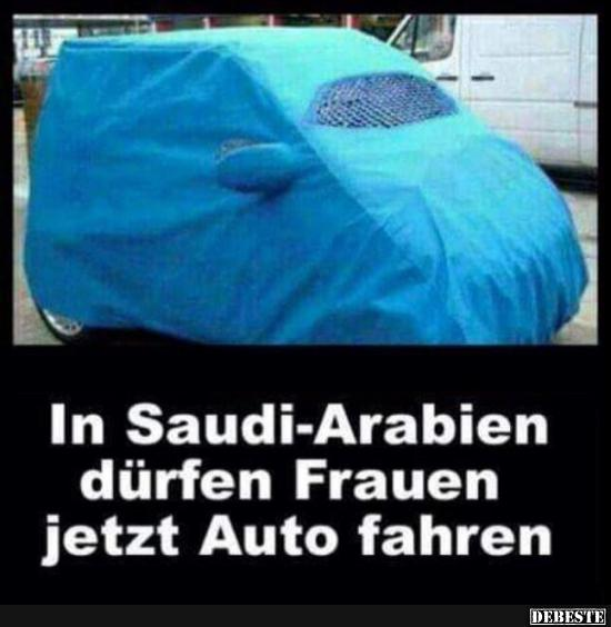 deutsche frauen in saudi arabien