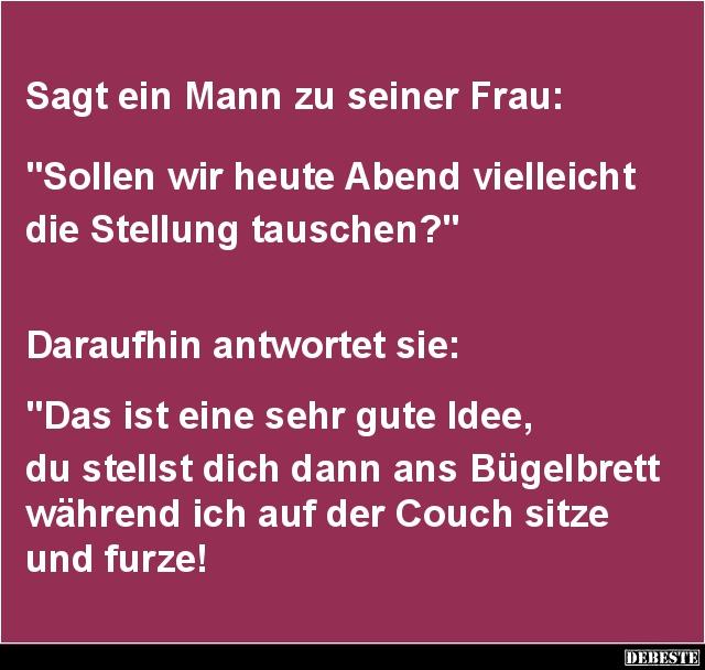 single frauen marktheidenfeld Schwäbisch Hall
