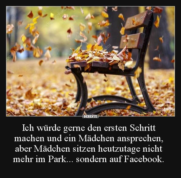 Herbst Witze