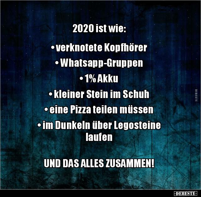 190 lustige Bilder von Whatsapp in 2020 | Lustig, neue ...