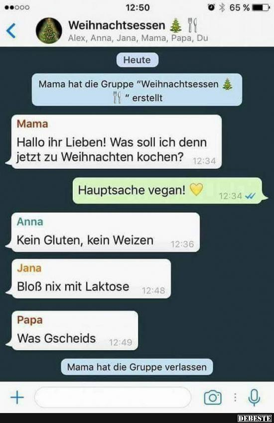 Sextreff deutschland perverse whatsapp gruppe
