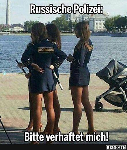 russische sprüche lustig