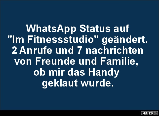 Status lustig bilder whatsapp bilder 2.