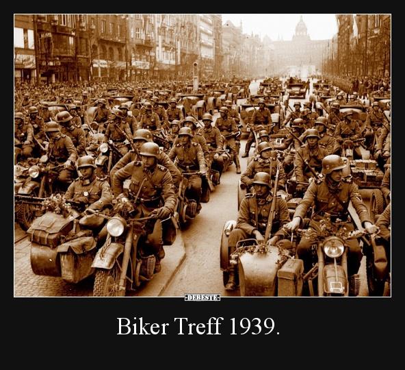 bike sprüche Biker Treff 1939. | Lustige Bilder, Sprüche, Witze, echt lustig bike sprüche