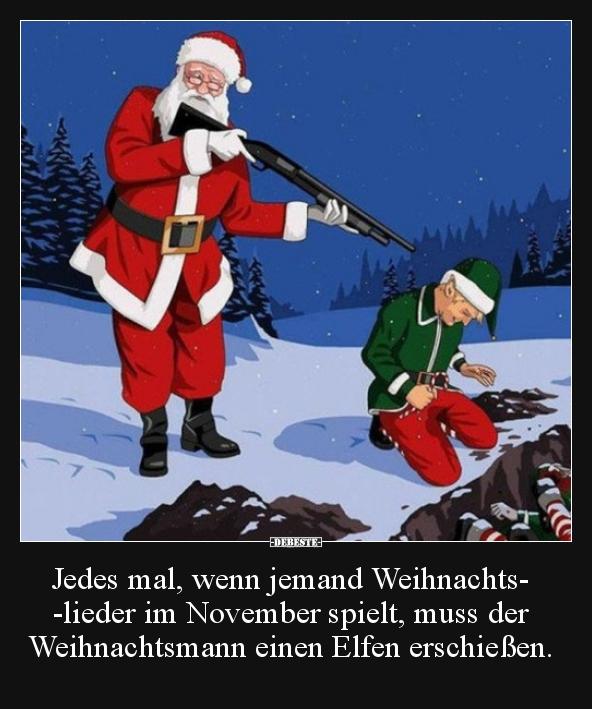 Lustige Weihnachtslieder Texte.12 Lustige Bilder Von Weihnachtslieder Lustig Neue Debeste