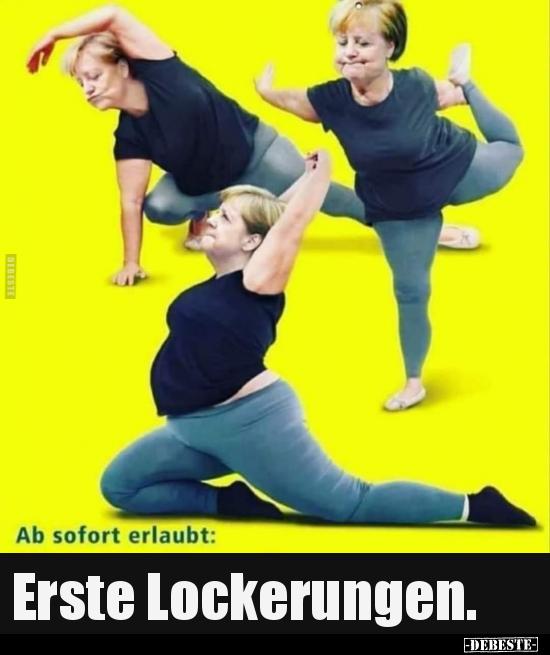 740 lustige Bilder von Sofort in 2021   Lustig