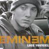 Avatar von Eminem