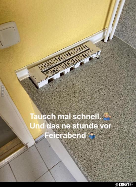 Kunst Kult Krefeld 8 Tipps Fur Die Gepflegte Prise Kultur Nach