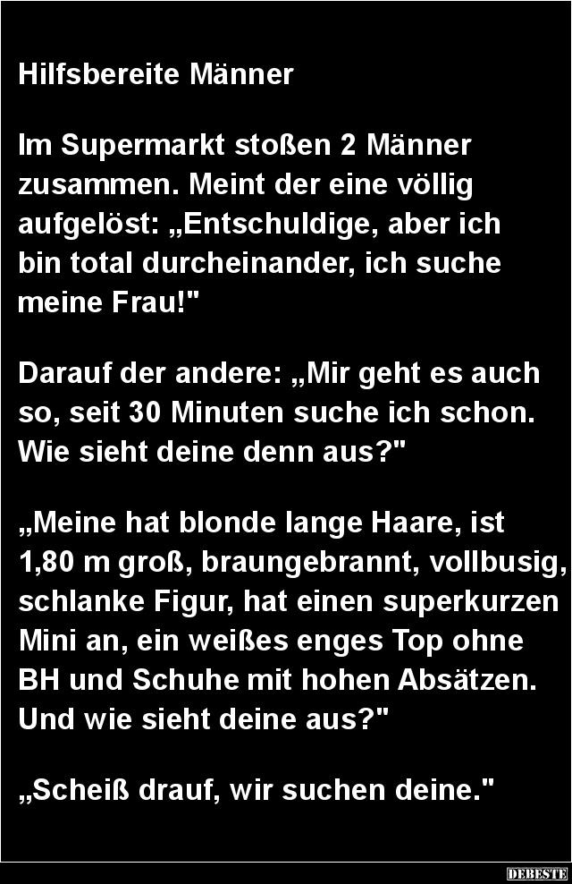 Single chat hamburg deutsch