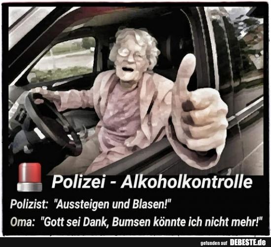 Alkohol   DEBESTE.de, Lustige Bilder, lustig foto