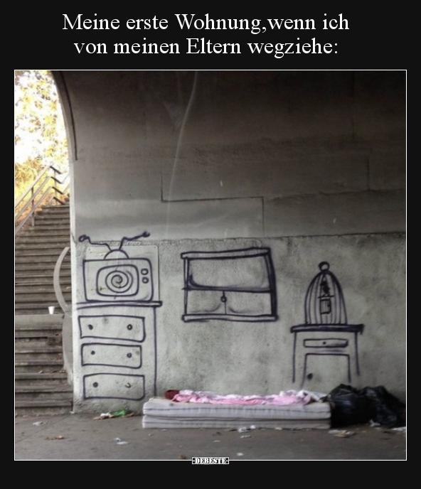 Sprüche Erste Eigene Wohnung Sprüche Zum 30 Geburtstag 34