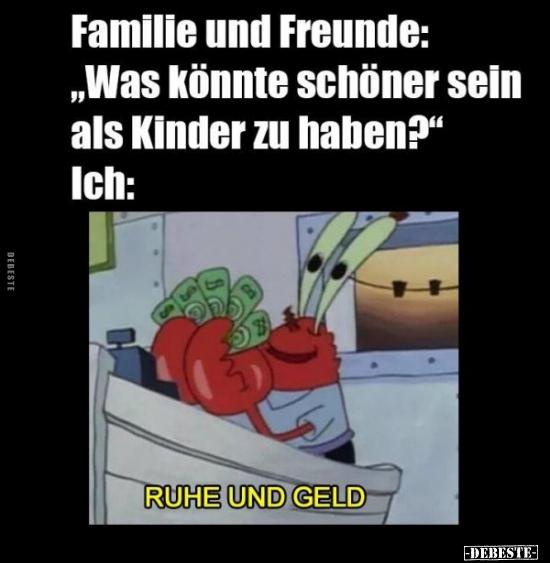 Debeste De Lustige Bilder Witze Videos Und Fb Spruche
