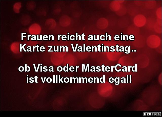 Valentinstag spruche fur single