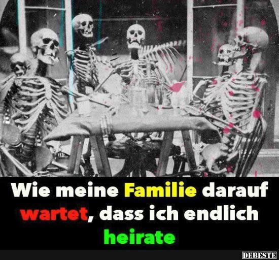 Familie Lustig Bilder