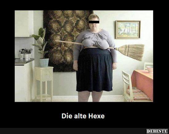 Lexy roxx amazon prime