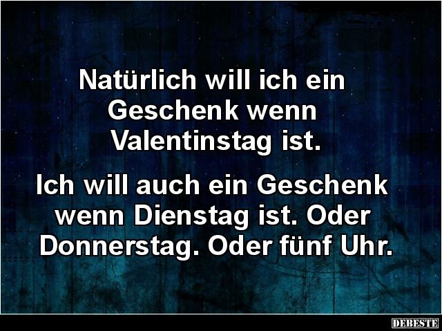 20 Lustige Bilder Von Valentinstag 2018 Lustig Neue Debeste