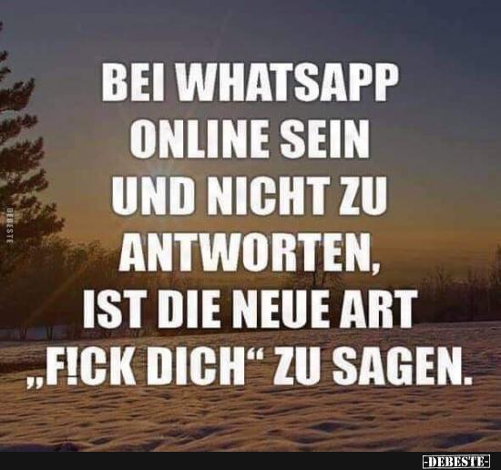 Lustige Sprüche Bilder Für Whatsapp Kostenlos Coole Profilbilder