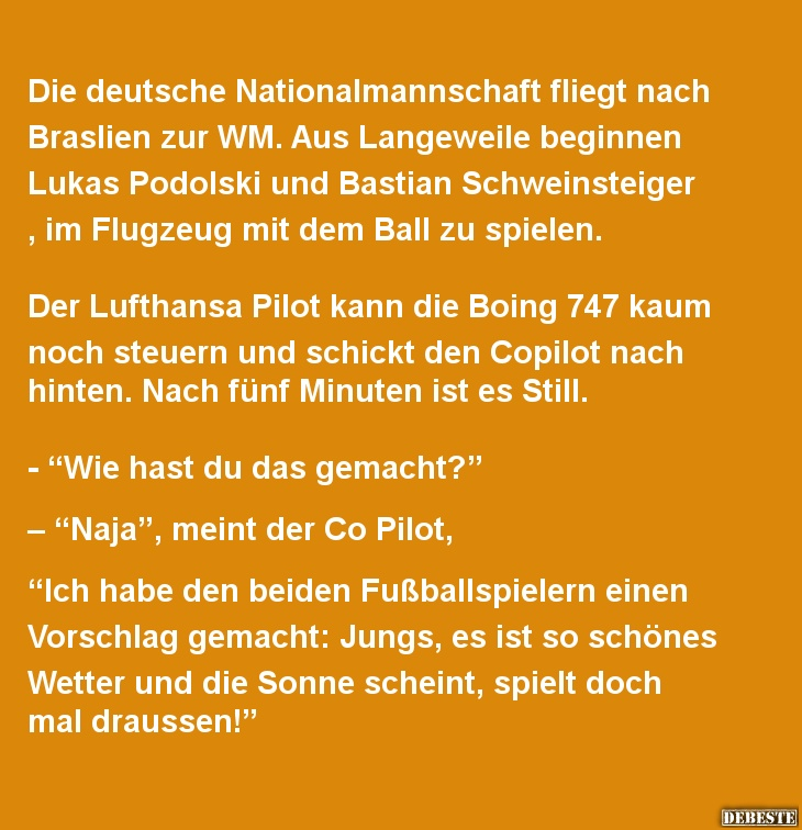 reife deutsche frauen reden beim ficken