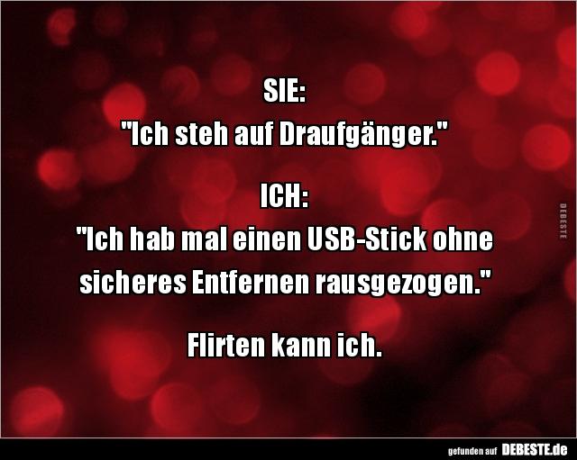 Flirten 66