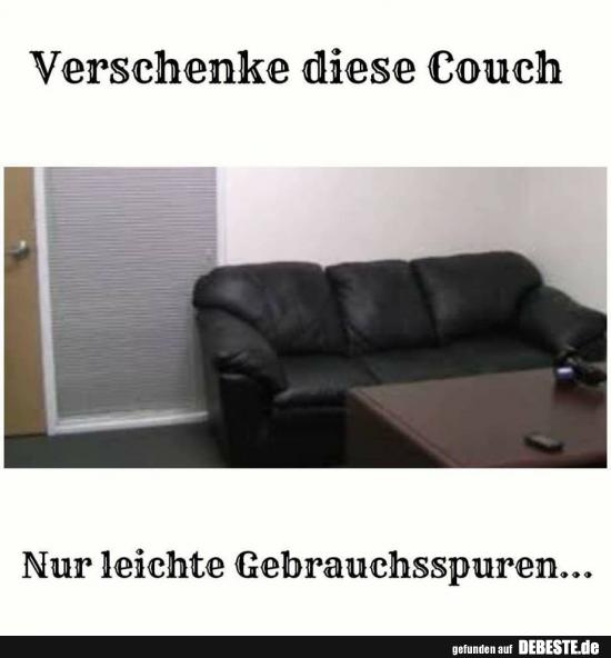 Couch lustige bilder lustig foto for Couch lustig