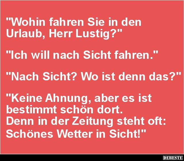 Image Result For Spruche Fur Whatsapp Status Urlaub