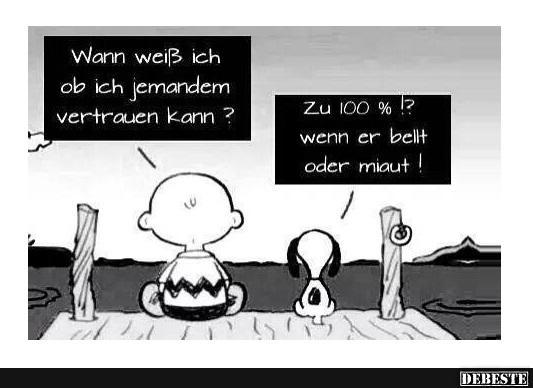 wwwkostenlose spiele.de