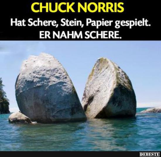 Jack Norris Sprüche