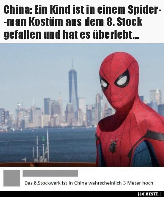 12 Lustige Bilder Von Spiderman In 2019 Lustig Neue Debeste
