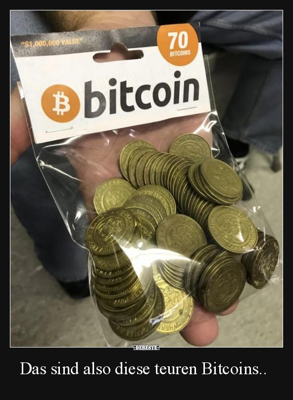 witz bitcoin)