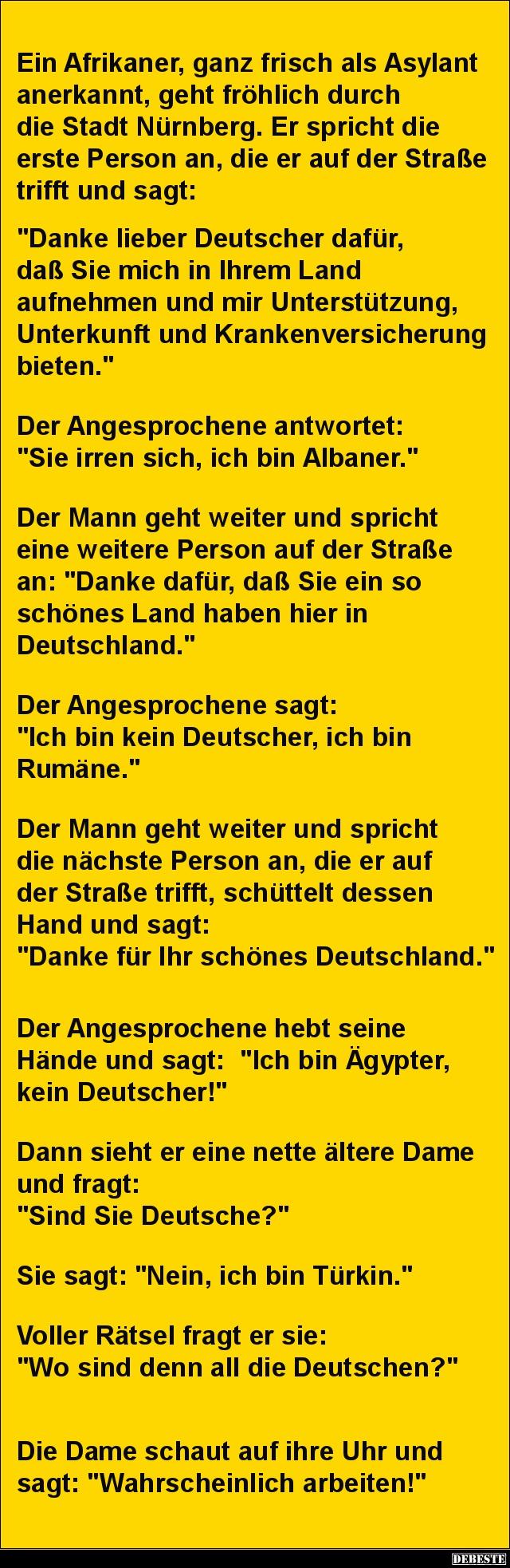 deutschland jobs mit unterkunft