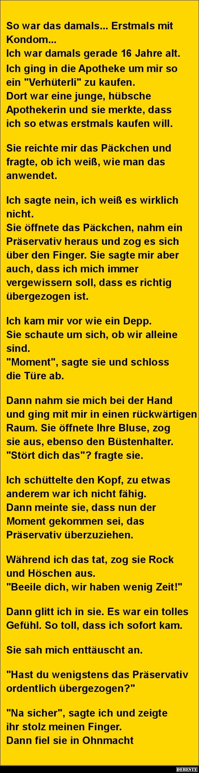 Stört Liebe Der Stolz Wenn Die habitation with