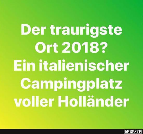 deutschland italien 2019 wm