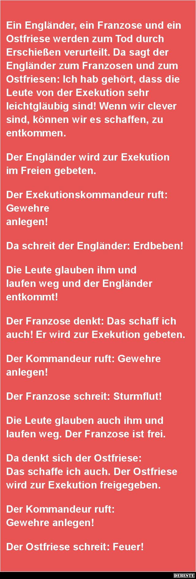 ein franzose.de