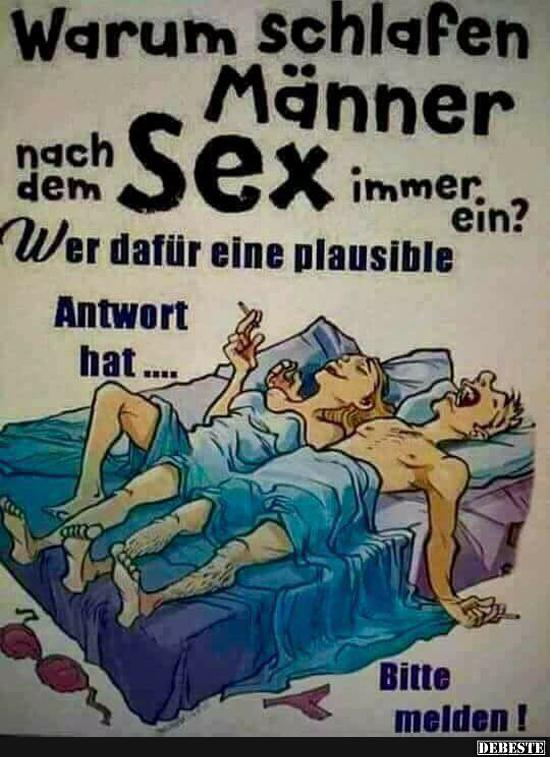 Bilder Sex Lustig