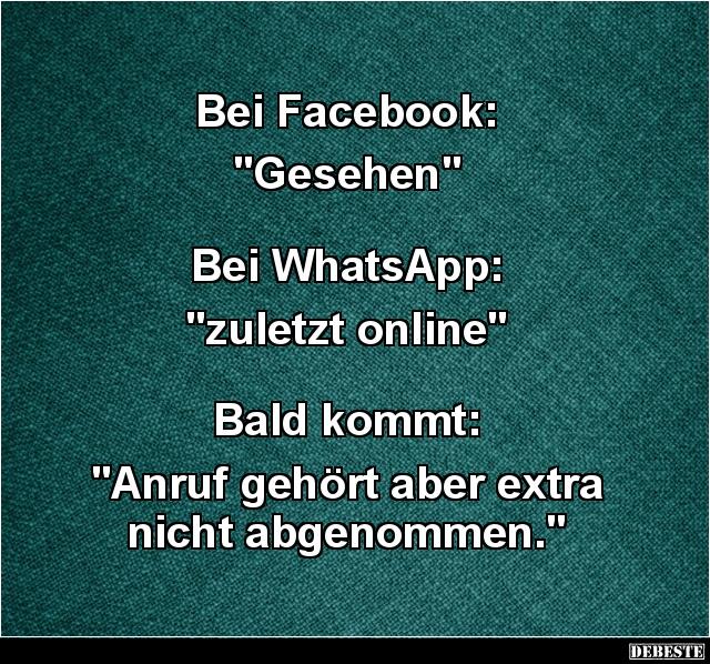 Bei Facebook Gesehen Lustige Bilder Spruche Witze Echt Lustig