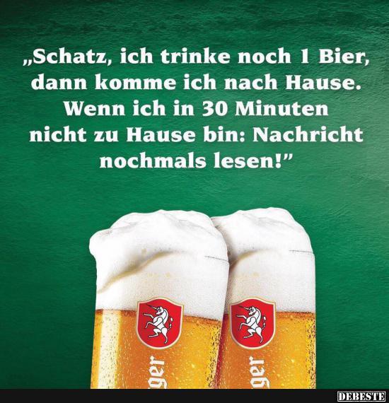 Witze bier Franzosenwitze: 41