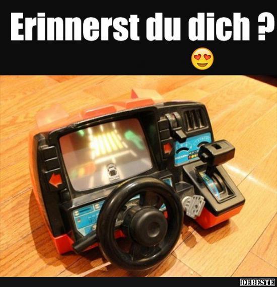 Autofahren | DEBESTE.de, Lustige Bilder, lustig foto