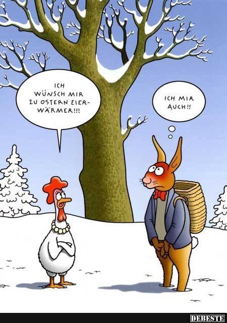 sprüche zu ostern lustig Ich wünsch mir zu Ostern Eierwärmer! | Lustige Bilder, Sprüche  sprüche zu ostern lustig