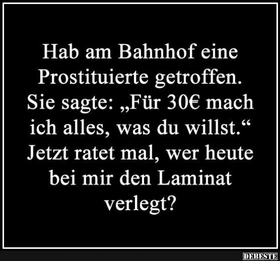 chance you blakely hase private snapchat very sexual and