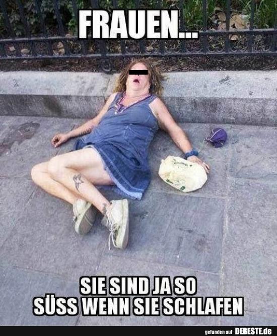 Frauen bilder lustig