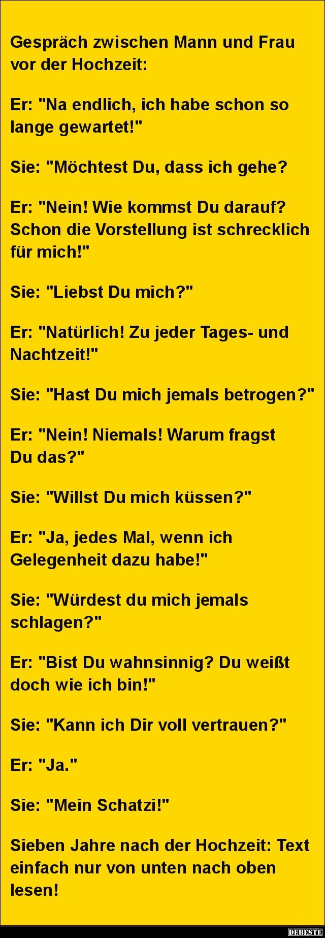 Sexgeschichten in deutsch