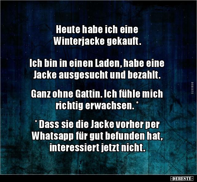 Whatsapp Debeste De Lustige Bilder Lustig Foto