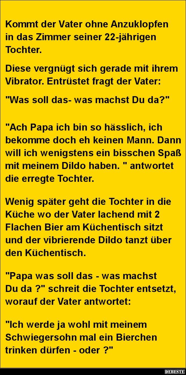 papa tochter sprche ~ jan.cukjati design