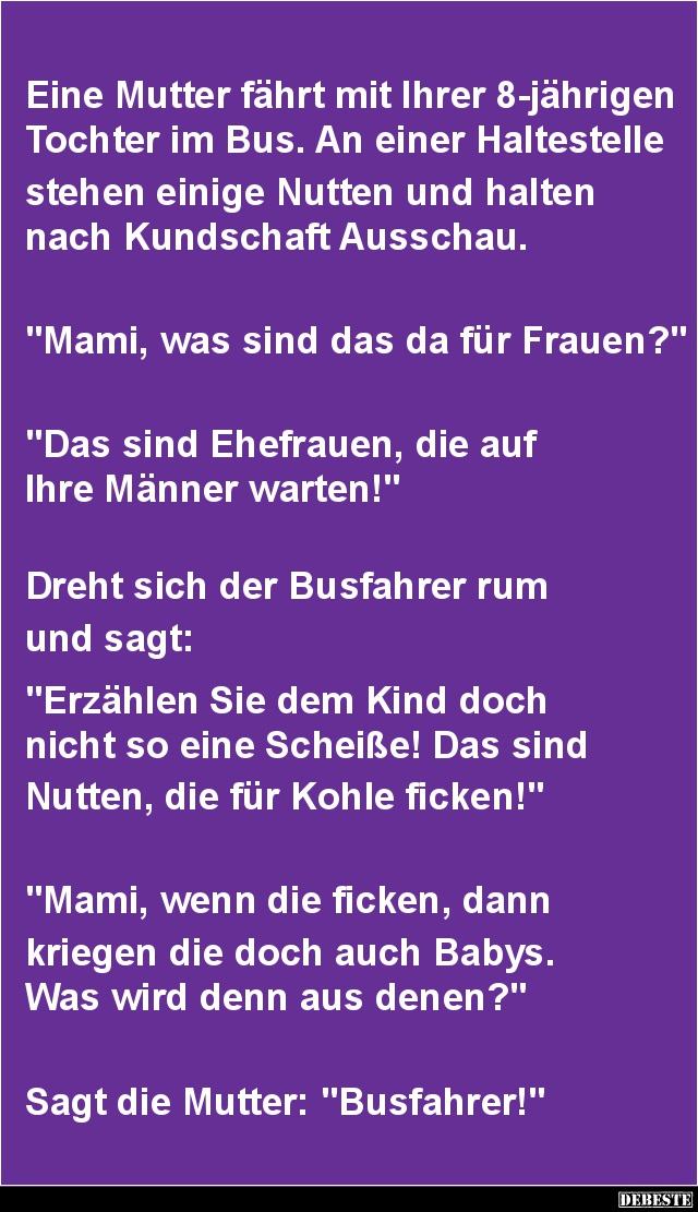 Witzige Mutter Sprüche Witzige Sprüche Humorvoll