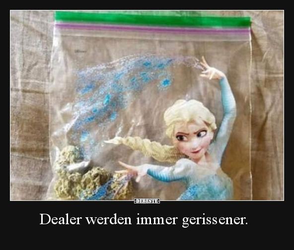 Dealer Werden