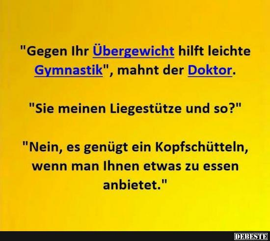 Lustige Bilder Zur Gymnastik