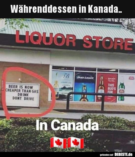 Neue dating-sites in kanada